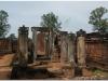 20081122-kambodza-siem-reap-16
