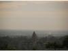 20081122-kambodza-siem-reap-161