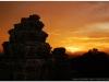 20081122-kambodza-siem-reap-179