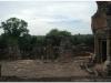 20081122-kambodza-siem-reap-29