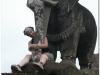 20081122-kambodza-siem-reap-31