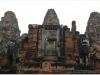 20081122-kambodza-siem-reap-36