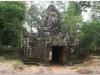 20081122-kambodza-siem-reap-38