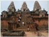 20081122-kambodza-siem-reap-4