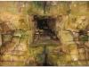 20081122-kambodza-siem-reap-40