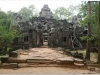 20081122-kambodza-siem-reap-41