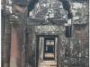 20081122-kambodza-siem-reap-42
