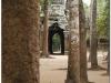 20081122-kambodza-siem-reap-49