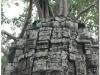 20081122-kambodza-siem-reap-50