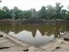 20081122-kambodza-siem-reap-57