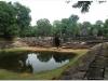 20081122-kambodza-siem-reap-60