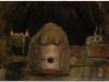 20081122-kambodza-siem-reap-62