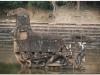 20081122-kambodza-siem-reap-64