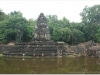 20081122-kambodza-siem-reap-66
