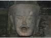 20081122-kambodza-siem-reap-69
