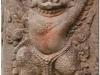20081122-kambodza-siem-reap-72