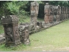 20081122-kambodza-siem-reap-73