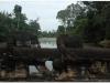 20081122-kambodza-siem-reap-78