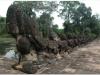 20081122-kambodza-siem-reap-79