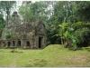 20081122-kambodza-siem-reap-83