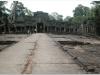 20081122-kambodza-siem-reap-84