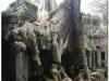 20081122-kambodza-siem-reap-86