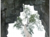 20081122-kambodza-siem-reap-87