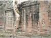 20081122-kambodza-siem-reap-88