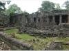 20081122-kambodza-siem-reap-89