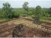 20081122-kambodza-siem-reap-9