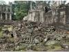 20081122-kambodza-siem-reap-90