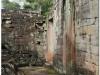 20081122-kambodza-siem-reap-93