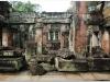 20081122-kambodza-siem-reap-96