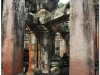 20081122-kambodza-siem-reap-98
