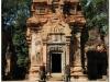 20081123-kambodza-siem-reap-10