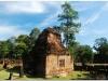 20081123-kambodza-siem-reap-15