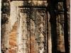 20081123-kambodza-siem-reap-18