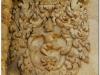 20081123-kambodza-siem-reap-20