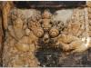 20081123-kambodza-siem-reap-24