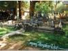 20081123-kambodza-siem-reap-29