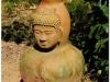 20081123-kambodza-siem-reap-30