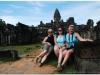 20081123-kambodza-siem-reap-33