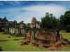 20081123-kambodza-siem-reap-34