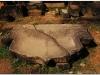 20081123-kambodza-siem-reap-4