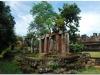 20081123-kambodza-siem-reap-45