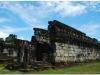 20081123-kambodza-siem-reap-52