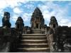 20081123-kambodza-siem-reap-54