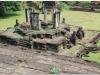 20081123-kambodza-siem-reap-56