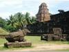 20081123-kambodza-siem-reap-62