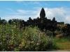 20081123-kambodza-siem-reap-64